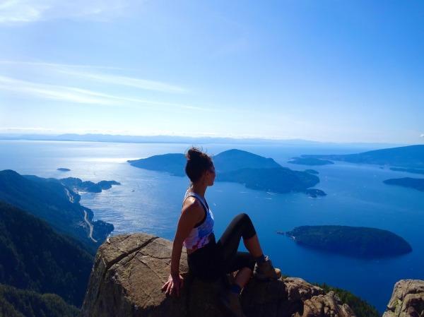 travel, hiking, anacaplea, nature lovers, outdoors, outside, adventure
